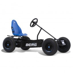 BERG XL B.Pure Blue BFR